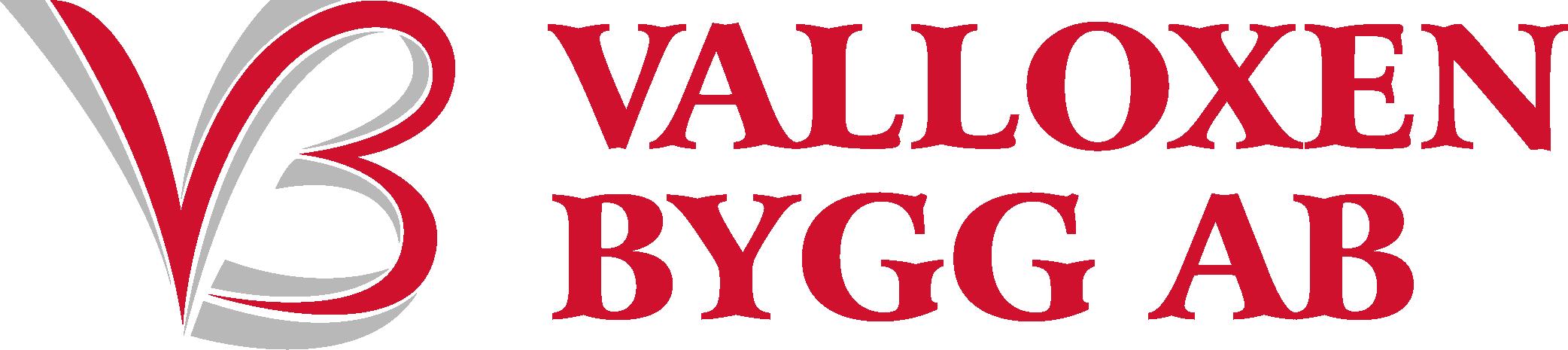 Valloxenbygg